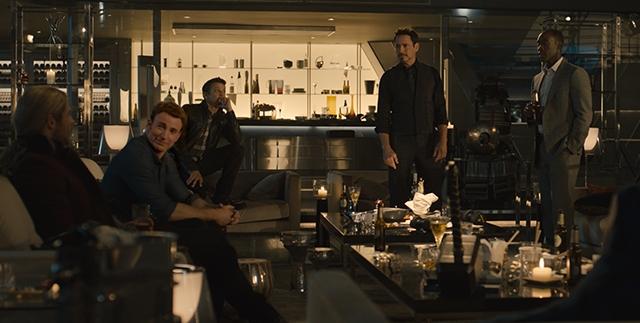 avengers2-marvel