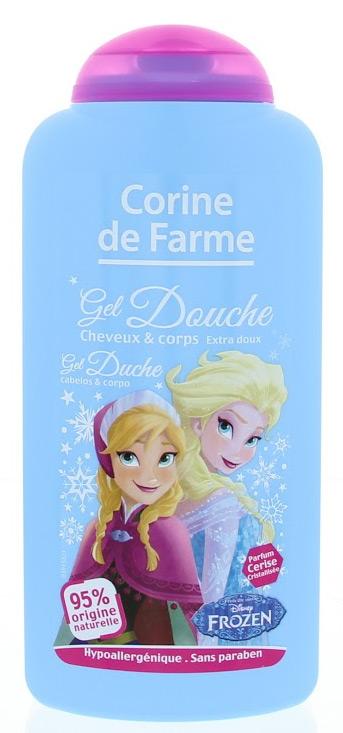 gel-douche-corine-de-farmereine-des-neiges