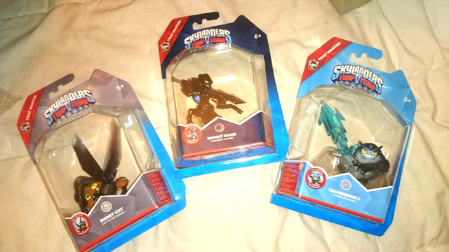 skylanders-trap-team-paques-2015