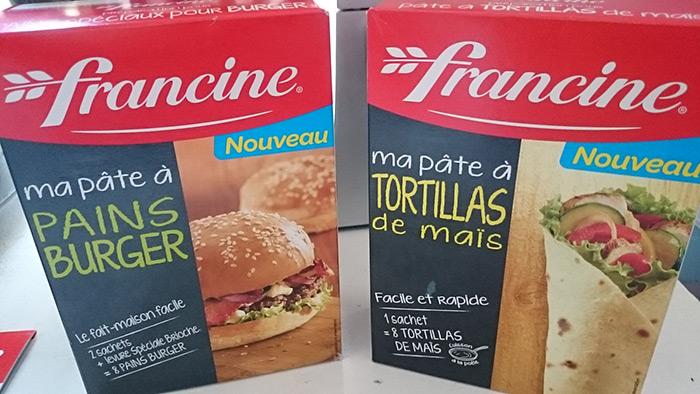 farine-francine