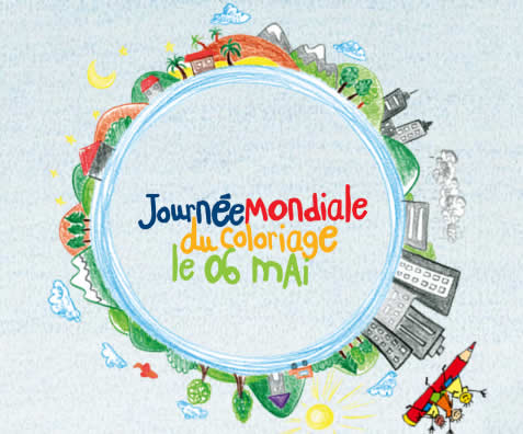 journee-mondiale-du-coloriage-06-mai