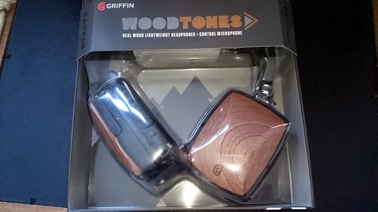 WoodTones-over-Ear-headphones-griffin-technology