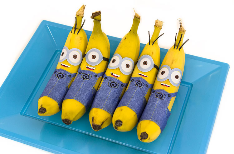 banana-minion-papercraft