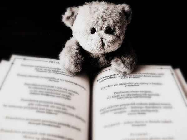 enfant-livre-pixabay[1]