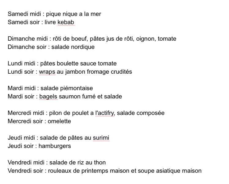 menu-semaine-rapides