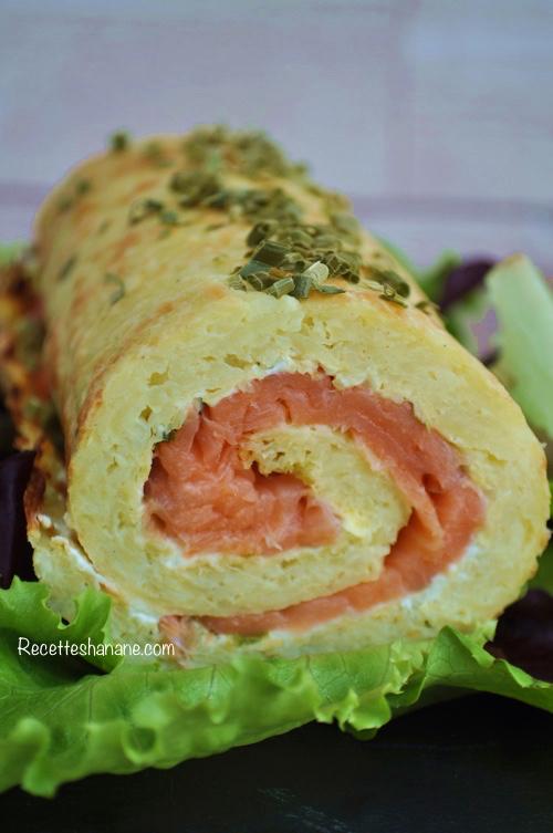 roule-pomme-de-terre-saumon