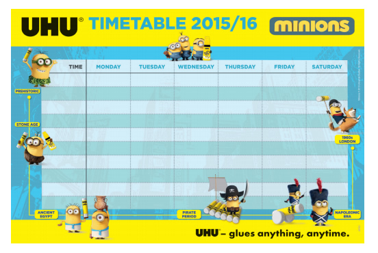papercraft-uhu-minion-01