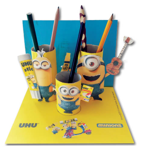 papercraft-uhu-minion-02