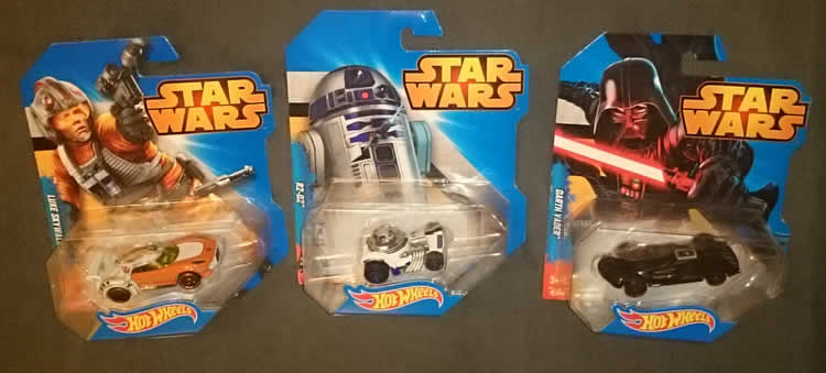 voitures-hotwheels-starwars