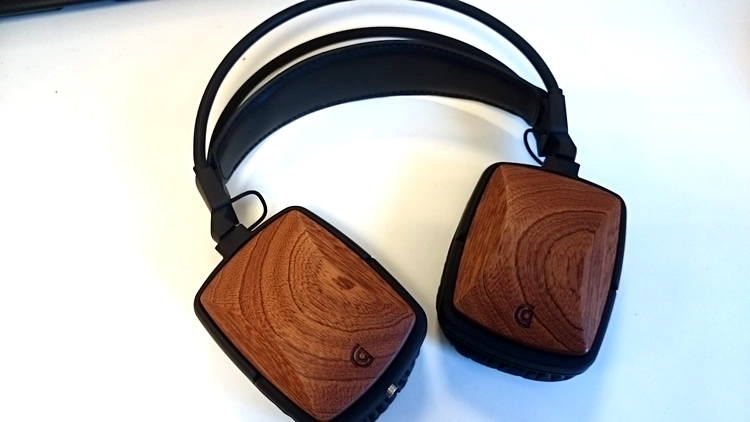 woodtones-griffin