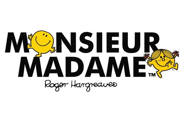 20120515_monsieur_madame_logo[1]