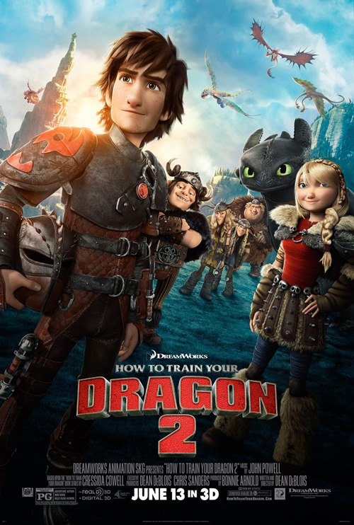 dragons-2-dreamworks