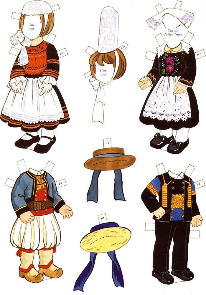 paperdolls-garcons-filles-bretagne