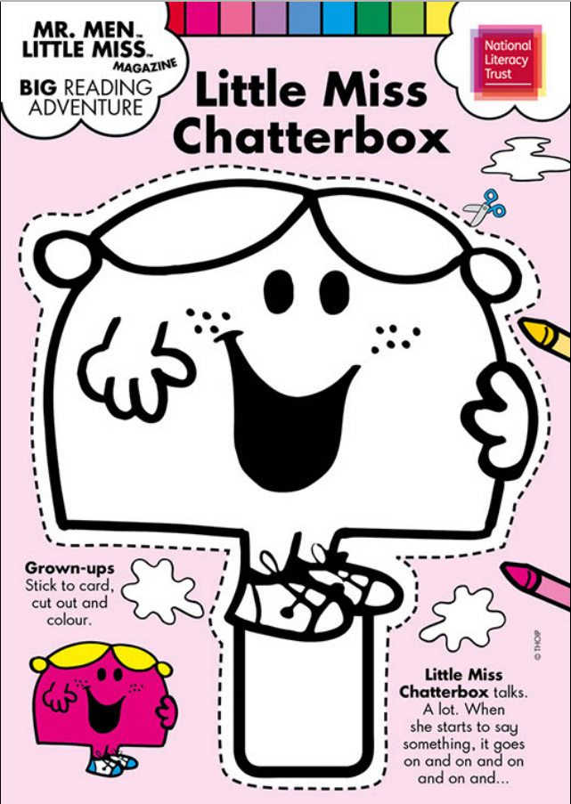 printable-little-miss-chatterbox