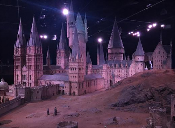studio-harry-potter-londres-01