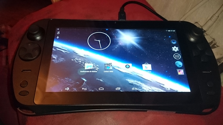 tablette-console-SANEMAX-CF707-06