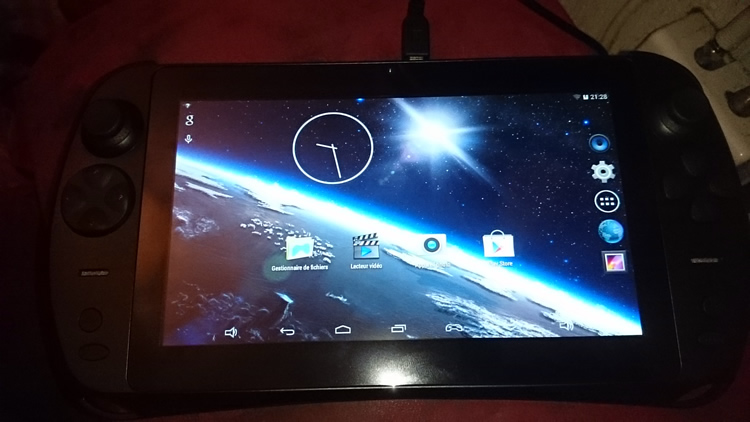 tablette-console-SANEMAX-CF707-08