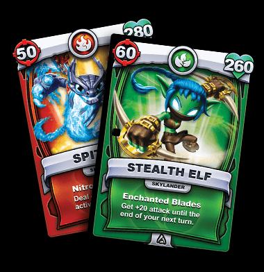 skylanders-battlecast-cards[1]