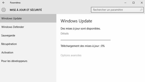 windows-10-uptade