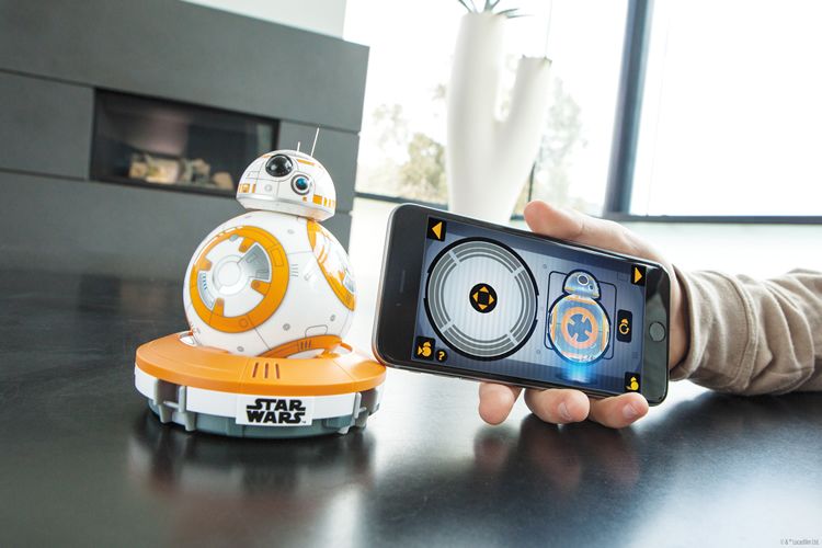 BB8_Charger_Connect_1_DriveScreen_Legal_FINAL_copy