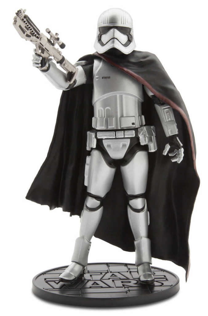 Captain_Phasma_Elite_Series_Die_Cast_Action_Figure_-_7_14_-_Star_Wars_The_Force_Awakens