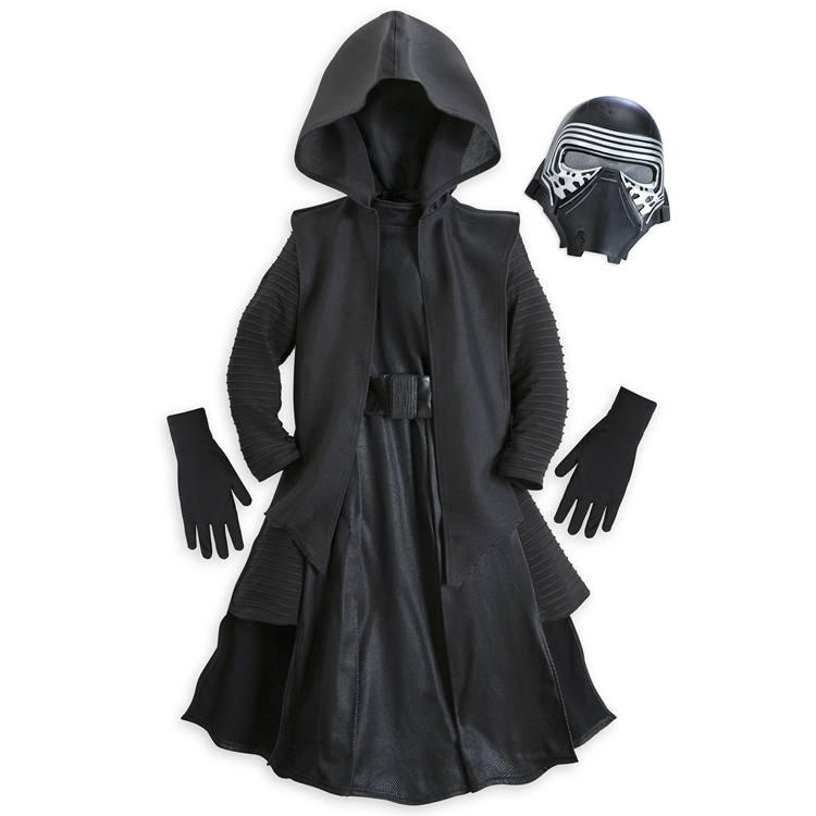 Kylo_Ren_Costume_for_Kids_-_Star_Wars_The_Force_Awakens