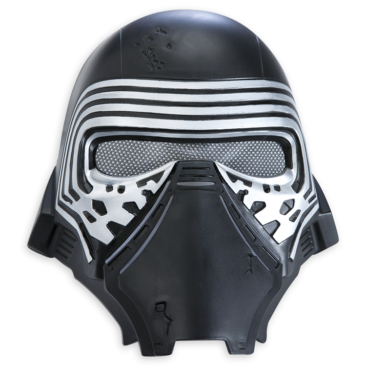 Kylo_Ren_Costume_for_Kids_-_Star_Wars_The_Force_Awakens2