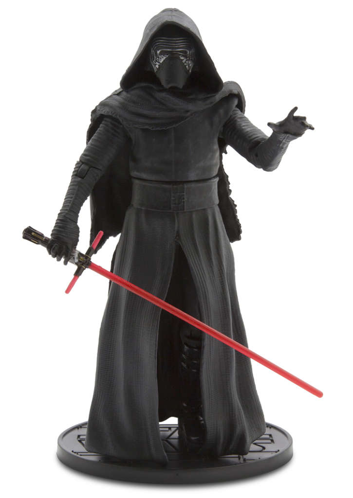 Kylo_Ren_Elite_Series_Die_Cast_Action_Figure_-_7_12''_-_Star_Wars_The_Force_Awakens