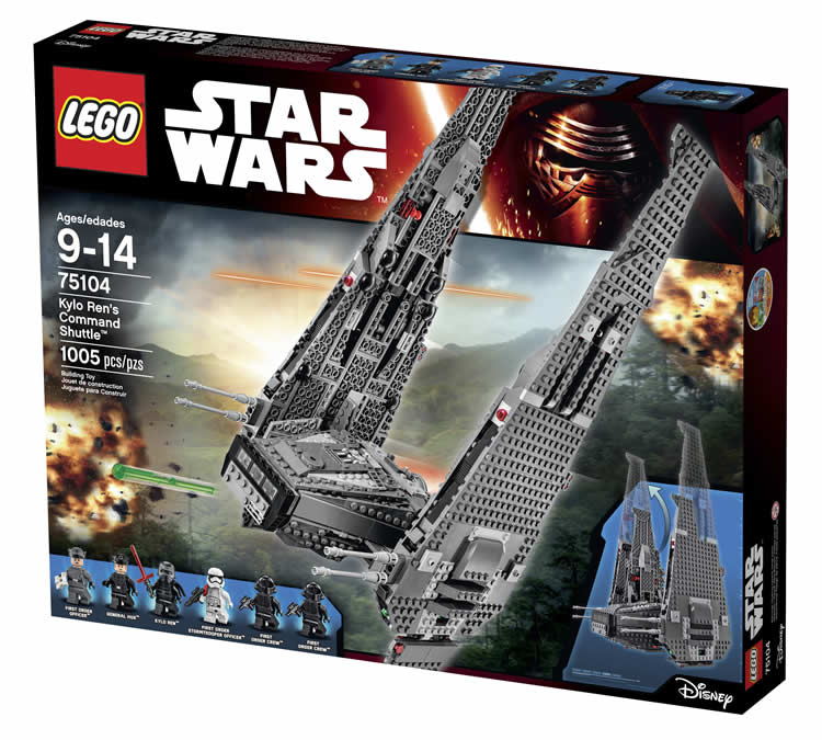 LEGO_Star_Wars_Kylo_Ren_Command_Shuttle_