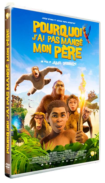 POURQUOI-J'AI-PAS-MANGE_DVD_3D