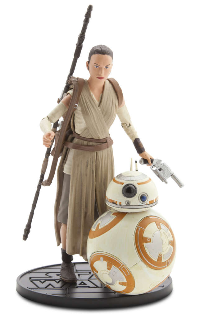 Rey_and_BB-8_Elite_Series_Die_Cast_Action_Figures_-_6_-_Star_Wars_The_Force_Awakens
