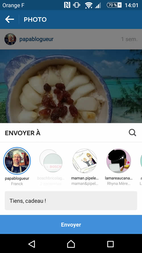 instagram-partage-photo