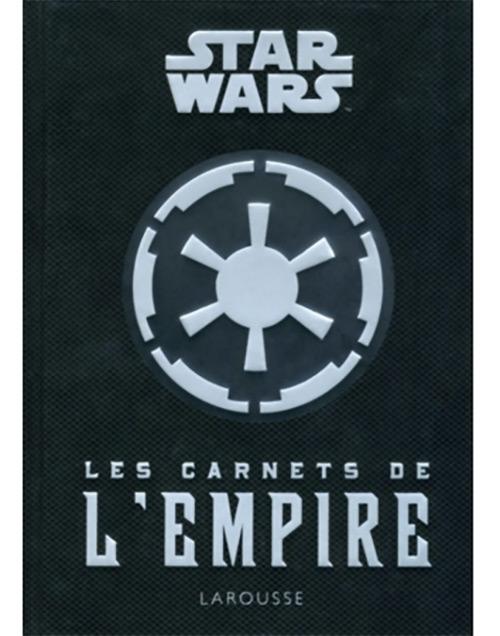 les-carnets-de-lempire-star-wars