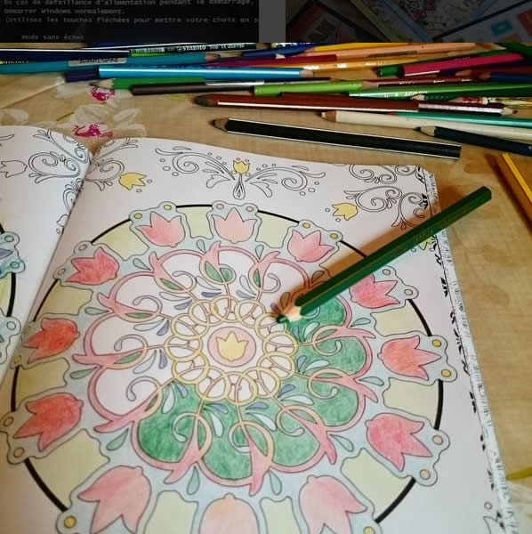 moimen-detente-coloriage-detress-zen-frozen