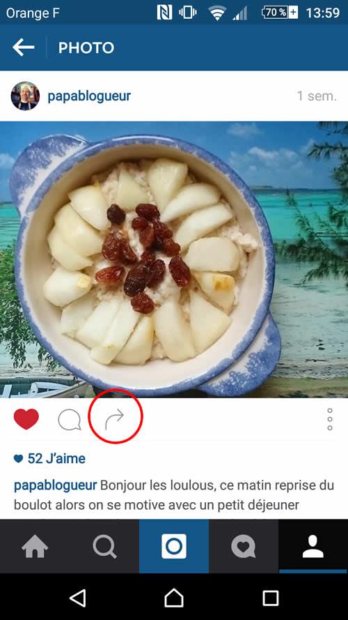 nouvelle-messagerie-direct-partage-photo-instagram