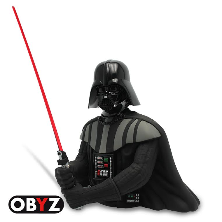 obyz-figurine-star-wars-dark-vador