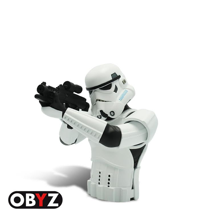 obyz-tirelire-star-wars-stormtrooper