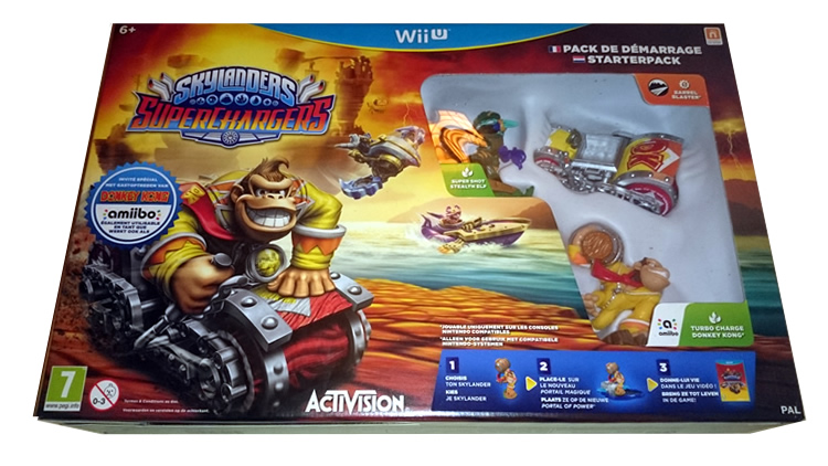 skylanders-supercharges-racing-3ds