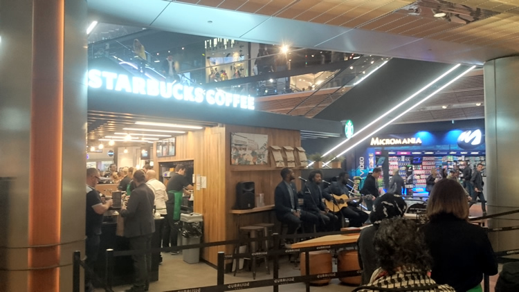 starbuck-coffee-euralille-09