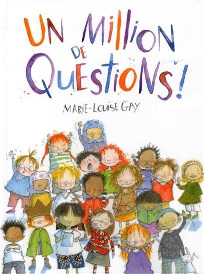 un-million-de-question