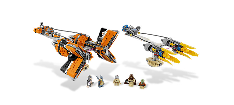 Anakin_Skywalker_Sebulbas_Podracers-lego_starwars