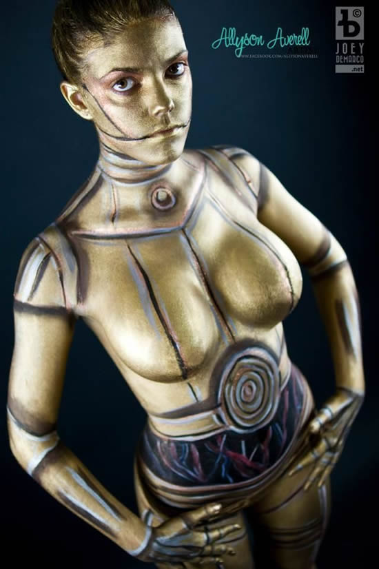 c3po-cosplay-star-wars-sexy