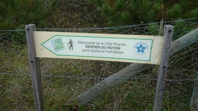 chemin-de-promenade-pierre-et-vacances-belle-dune