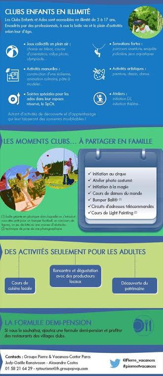 club-enfant-illimite