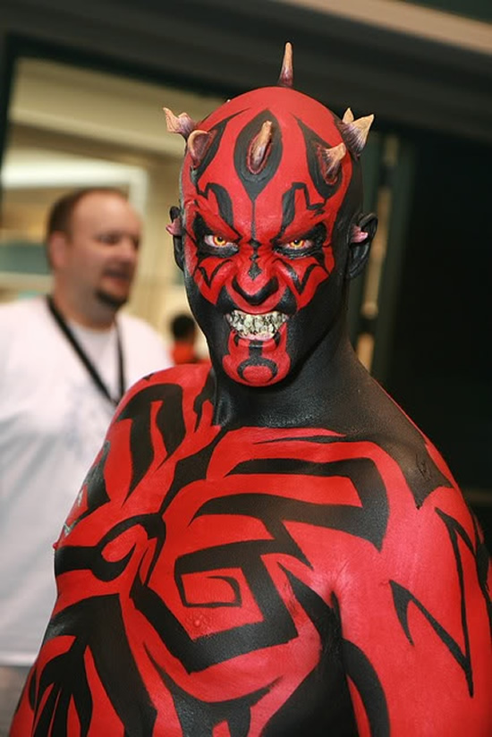 cosplay-home-star-wars-dark-maul