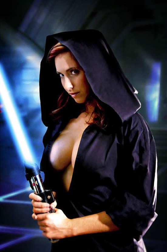 cosplay-sexy-dark-force