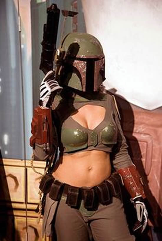 cosplay-star-wars-boba-feet