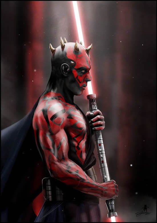 dark-maul-cosplay-star-wars