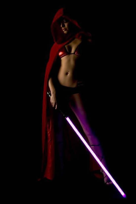 girl-site-cosplay-star-wars