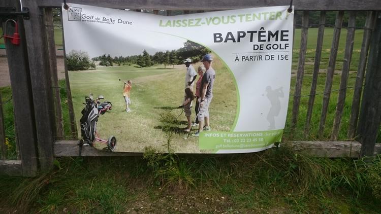 golf-pierre-et-vacances-belle-dune-02